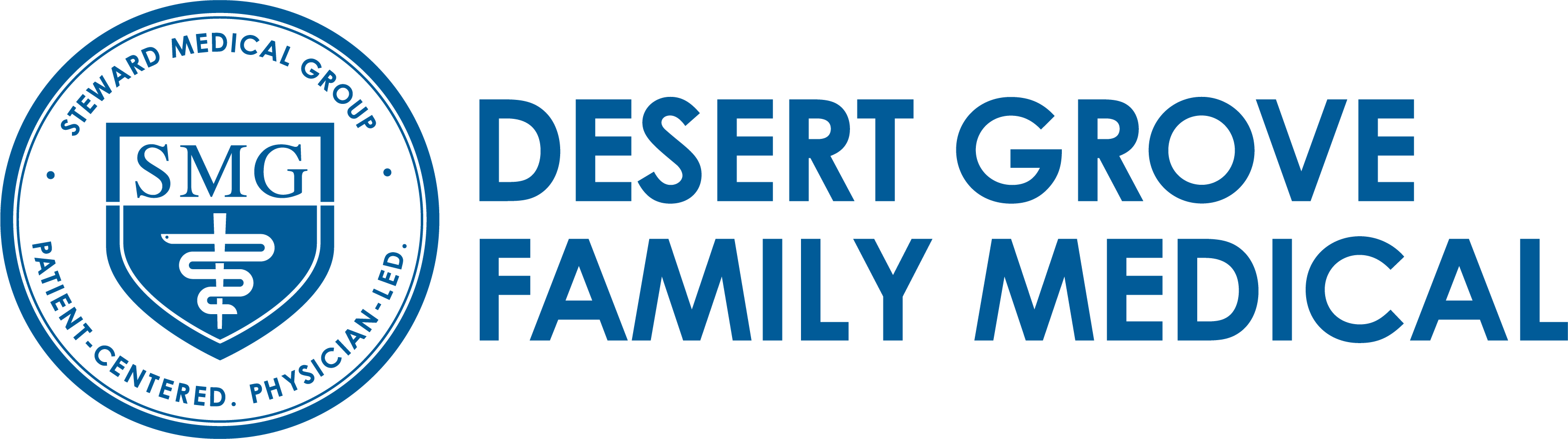 Locations Contact Desert Grove Family Medical